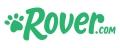 http://www.rover.com