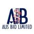 Australian Biotech Leads New Hope for Influenza Control