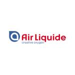 Air Liquide Announces a Major Healthcare Acquisition in Japan