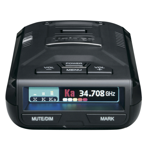 According to a recent independent review by Vortex Radar, a radar detector enthusiast with a backgro ...