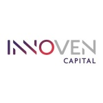 "InnoVen Capital Announces Cross-Border Funding of USD 15.4 million to Yatra Online Private Limited and Its Parent (""Yatra"") in the Largest Venture Debt Facility Provided to Any Indian Business"