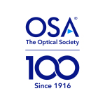 OSA Laser Congress Highlights Latest Advances in Solid State Lasers, Free-space Laser Communication, Laser-based Sensing and Numerous Industrial Applications