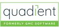 Quadient Lanza Trayectorias de Socio Aliado y Socio de Tecnología/Vendedor Independiente de Software para el Programa Partner Advantage
