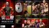 2K Announces WWE® 2K18 Season Pass and Downloadable Content Offerings - on DefenceBriefing.net