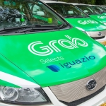 Grab, South East Asia's #1 Ride-Hailing Service, Selects iguazio's Unified Data Platform
