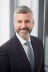 Peraton Expands Executive Team, Names Phillip Mazzocco Chief Security Officer - on DefenceBriefing.net