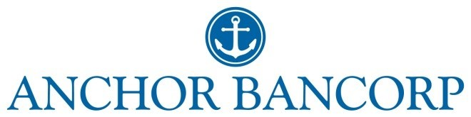 Anchor Bank National Association
