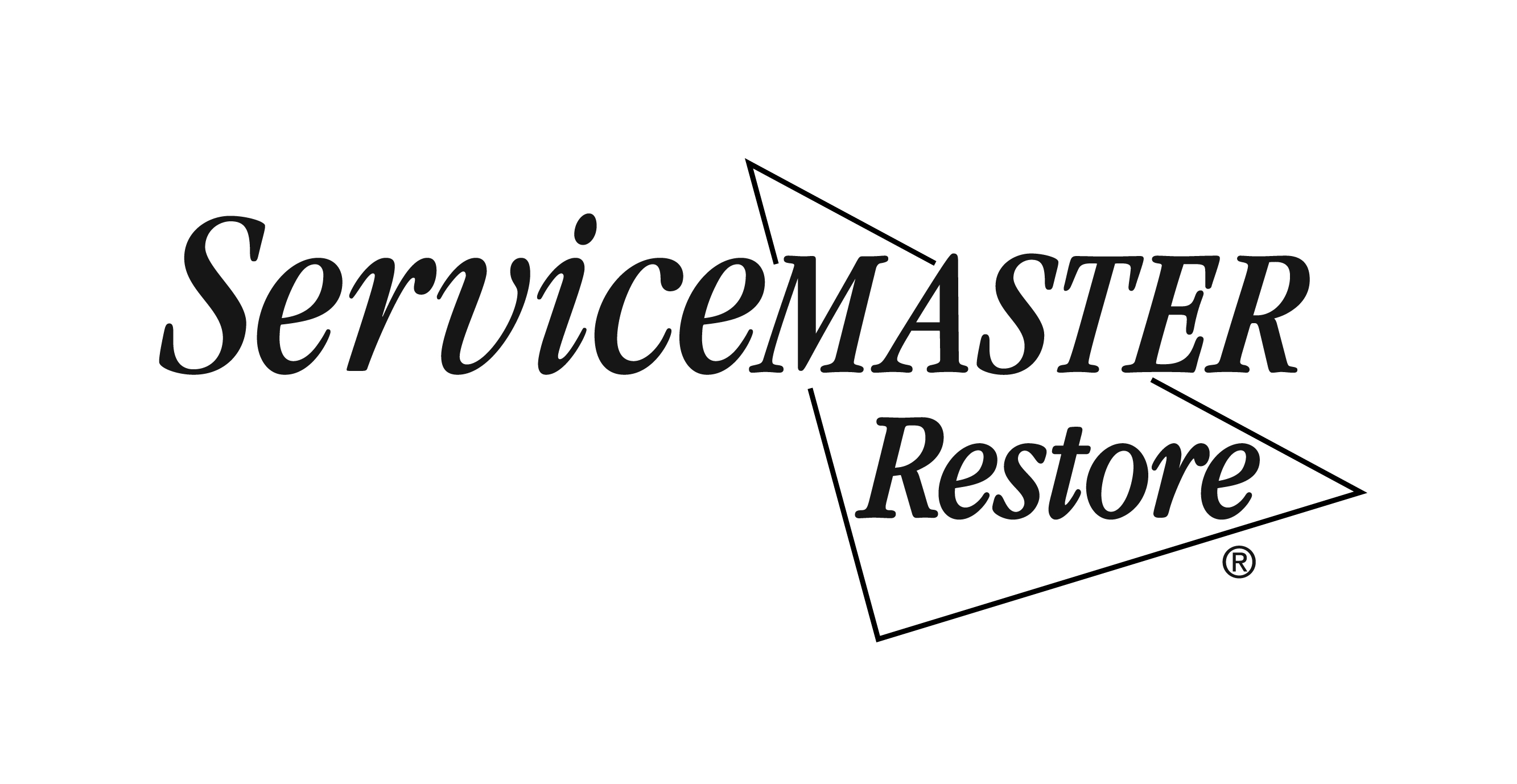 ServiceMaster Clean and ServiceMaster Restore Announce Top ...