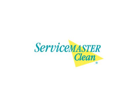 http://www.servicemasterclean.com
