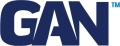 GAN Announces 2017 Half Year Results Highlighted by Positive clean EBITDA for the Period - on DefenceBriefing.net