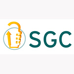 Takeda and SGC Announce a Collaboration Agreement Using Patient Tissue-Based Assays for Clinical Target Validation in Inflammatory Bowel Disease