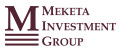 Meketa Investment Group