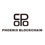 Chinese-Based Wuhan Phoenix Chain Technology Co., Ltd Invents New Proof of Value Blockchain Mechanism