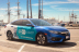 "National Cyber Security Awareness Month Is Here: ESET's ""Cybersecurity Cash Car"" to Drive Cyber Awareness Across San Diego - on DefenceBriefing.net"