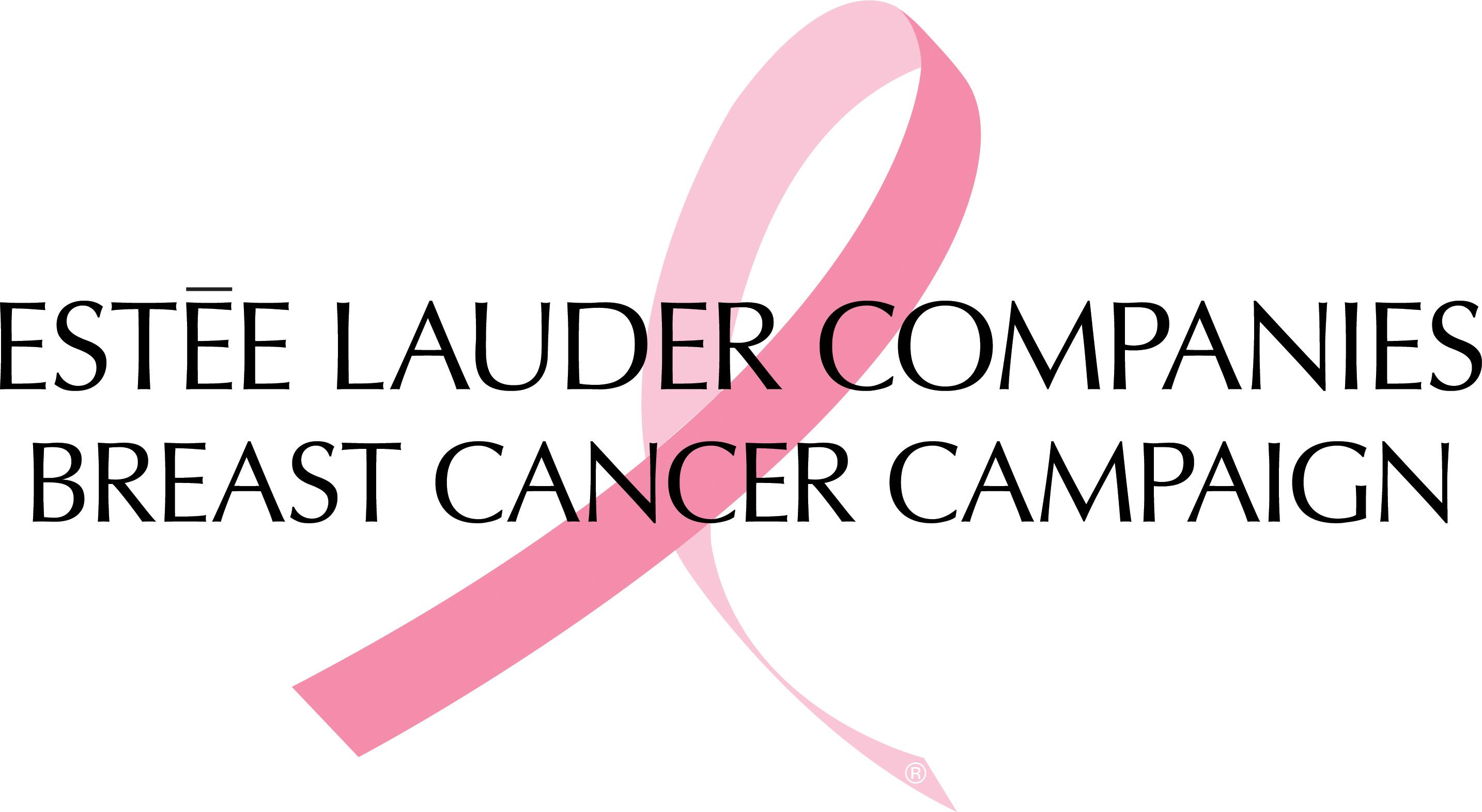 Imagenes Lazos Rosas Cancer.El Lazo Rosa Cumple 25 Anos La Campana Contra El Cancer De