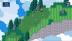 Nintendo Download: GOOOOOOOOO <deep breath> OOOOOOOOAL! - on DefenceBriefing.net