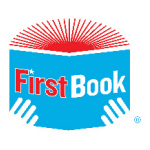Wipro, First Book Bring Backpacks, New Books to East Palo Alto Area Kids in Need