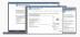 Flota24.es se ha optimizado para dispositivos móviles (Photo: Business Wire)