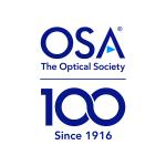 The Optical Society Congratulates the LIGO and Virgo Scientific Collaboration for Fourth Gravitational Wave Detection