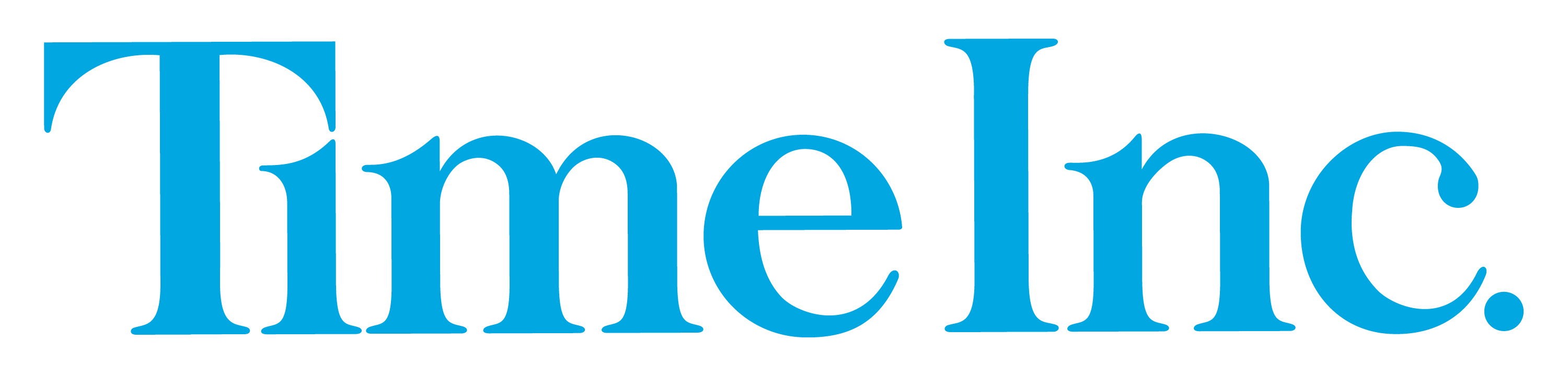Time Inc.'s ESSENCE and TV/Video Production Units Form Partnership ...