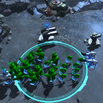 Art of War: Red Tides Exclusively Comes to App Store in 154 Markets