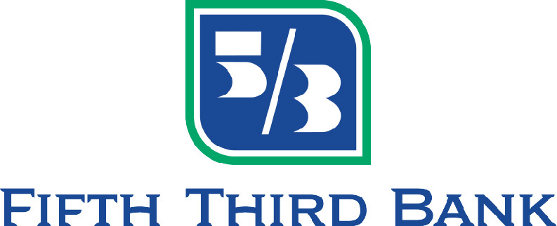 eric smith named regional president for fifth third bank (chicago