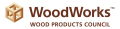 http://www.woodworks.org
