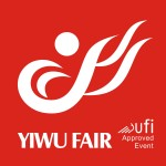 China Yiwu International Commodities Fair: Tailored for SMEs