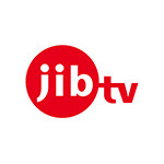 NHK WORLD TV, Japan's Sole Public English-Language Channel, Launches on NJTV