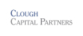 Clough Global Opportunities Fund