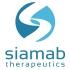 Siamab Therapeutics, Inc.