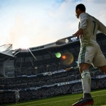 The World's Game EA SPORTS FIFA 18 is Available Worldwide Today