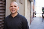 Ysiad Ferreiras, Hustle's new Chief Operations Officer (Photo: Business Wire)