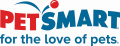 PetSmart, Inc.