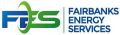 http://fairbanksenergy.com/
