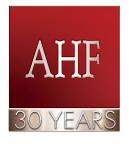 http://www.enhancedonlinenews.com/multimedia/eon/20170929005302/en/4184471/HIVAIDS/AHF-AFRICA/AIDS-HEALTHCARE-FOUNDATION