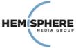 Hemisphere Media Group, Inc.