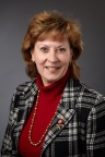 """Plumbing Manufacturers International (PMI) will honor the many accomplishments of Barbara """"Barb"""" Higgens, former PMI CEO/executive director, at the Nov. 13 President's Dinner. (Photo: Business Wire)"""