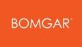 Bomgar and GeoFluent Chat Translation Integration Enhances Multilingual Remote Support - on DefenceBriefing.net