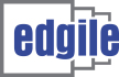 http://www.edgile.com