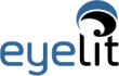 Eyelit Announces Record Revenue and Profit from Its Manufacturing Execution (MES) and Quality Management (QMS) Software for the 2nd Quarter - on DefenceBriefing.net