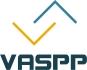 http://WWW.VASPP.COM