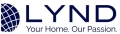 The Lynd Company Continues to Support American Veterans by Offering Housing Solutions - on DefenceBriefing.net