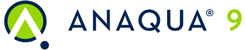 ANAQUA 9 better enables executives to align IP with business strategy and objectives (Graphic: Business Wire)