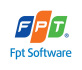 FPT Software and Siemens Join Forces to Push Forward the Expansion of MindSphere IoT Operating System - on DefenceBriefing.net