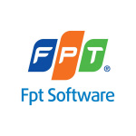 FPT Software and Siemens Join Forces to Push Forward the Expansion of MindSphere IoT Operating System