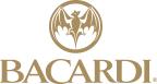 http://www.businesswire.com/multimedia/canadacom/20171002005280/en/4185366/Bacardi-Names-Mahesh-Madhavan-CEO