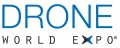 Thousands of Commercial Drone Users Convene This Week for Third Annual Drone World Expo in San Jose - on DefenceBriefing.net