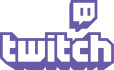 Twitch Announces Official Online Merchandise Store - on DefenceBriefing.net