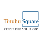 Fintech Tinubu Square Secures €53M Investment from Long Arc Capital & Bpifrance